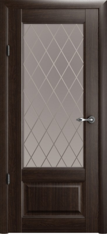 Двери межкомнатные белые красноярск